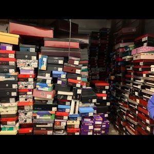 Shoes - Pleasers,Demonia,Bordello,Devious,Funtasma, Boots